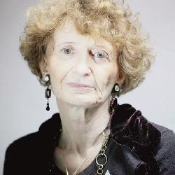 Myriam Revault d'Allonnes - Invitée