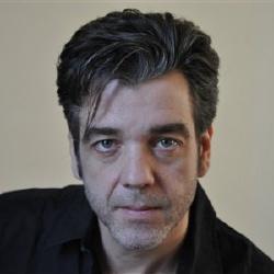 Marc Citti - Acteur