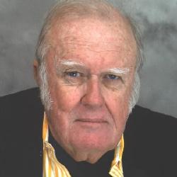 M. Emmet Walsh - Acteur