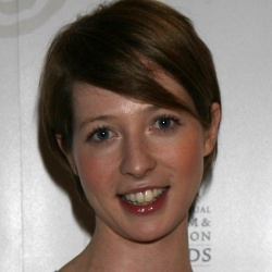 Orla Fitzgerald - Actrice