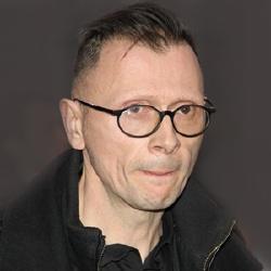 Vincent Patar - Réalisateur
