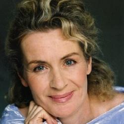 Isabelle Petit-Jacques - Actrice