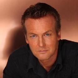 Doug Davidson - Acteur