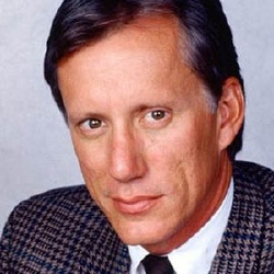 James Woods - Acteur