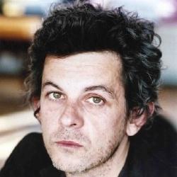 Thierry de Peretti - Réalisateur, Scénariste
