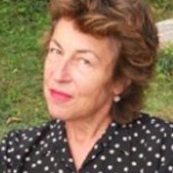 Emmanuelle Nobécourt - Réalisatrice, Auteure