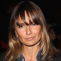 Axelle Laffont - Actrice
