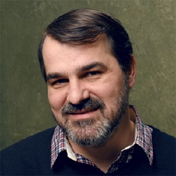 Kornél Mundruczó - Réalisateur, Scénariste
