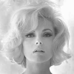 Virna Lisi - Actrice