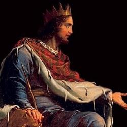 Roi Salomon - Roi