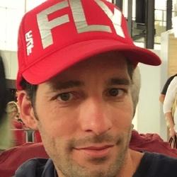 Rodolphe Cassan - Réalisateur