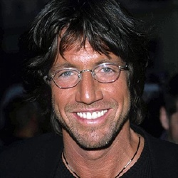 Christian Duguay - Scénariste, Dialogue, Réalisateur