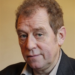 Jean-Claude Leguay - Acteur
