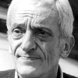 Jacques Herlin - Acteur