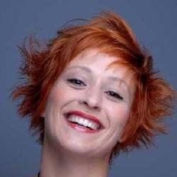 Julie Victor - Actrice