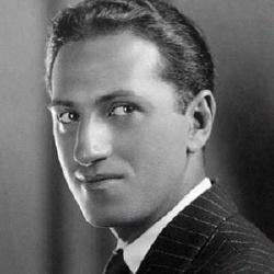 George Gershwin - Compositeur