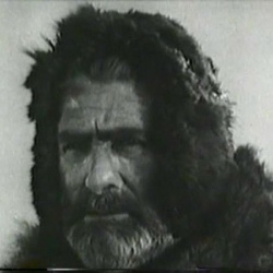 Tom Murray - Acteur
