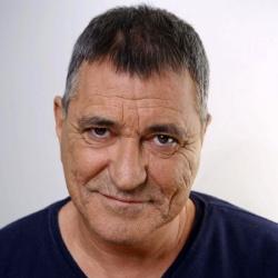 Jean-Marie Bigard - Acteur