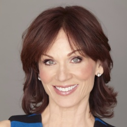 Marilu Henner - Actrice