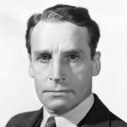 Henry Daniell - Acteur