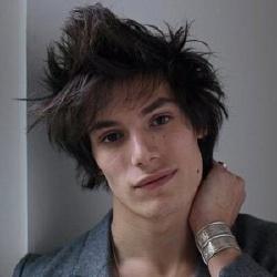 Jérémy Kapone - Acteur