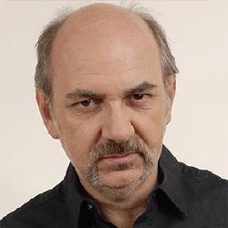 Luis Gnecco - Acteur