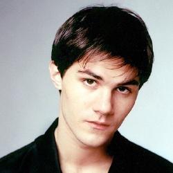 Adam Lavorgna - Acteur
