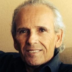Leonard Mann - Acteur