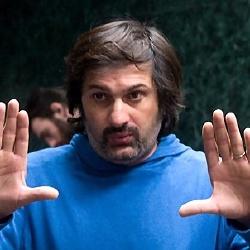 Christophe Campos - Réalisateur