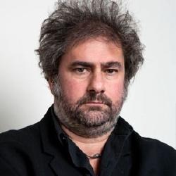 Gustave Kervern - Réalisateur, Scénariste