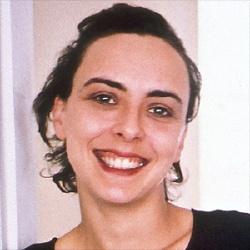 Julie Lopes-Curval - Réalisatrice, Scénariste