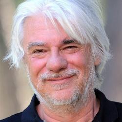 Ricky Tognazzi - Réalisateur