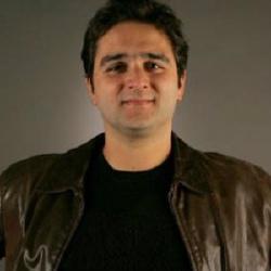 Olivier Nakache - Réalisateur, Scénariste