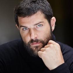 Olivier Barthélémy - Acteur