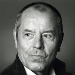 Christian Morin - Acteur