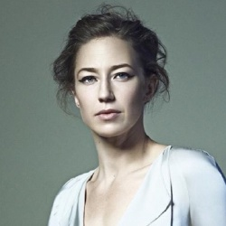 Carrie Coon - Actrice