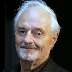 Ted Kotcheff - Réalisateur