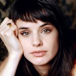 Jennifer Decker - Actrice