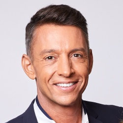 Stéphane Jobert - Acteur