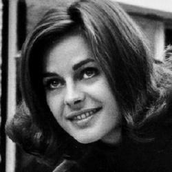 Michèle Girardon - Actrice