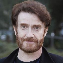 Thierry Frémont - Acteur