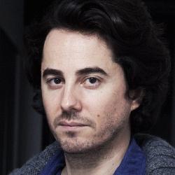 Rémi Bezançon - Scénariste, Réalisateur