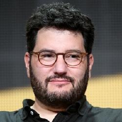 Jack Amiel - Créateur, Scénariste