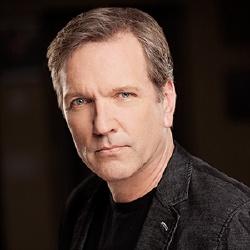 Martin Donovan - Acteur