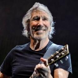 Roger Waters - Interprète