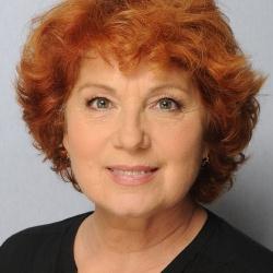 Véronique Genest - Invitée