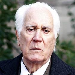 Federico Luppi - Acteur