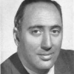 Grégoire Aslan - Acteur