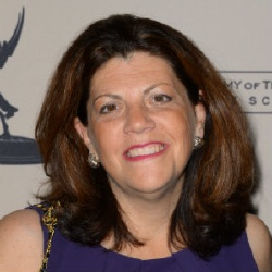 Jodi Binstock - Scénariste, Réalisatrice