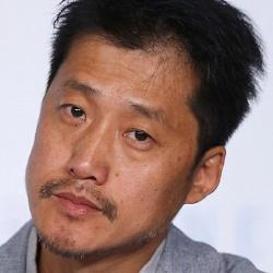 Liang Jing Dong - Acteur